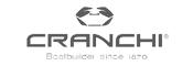 Cranchi