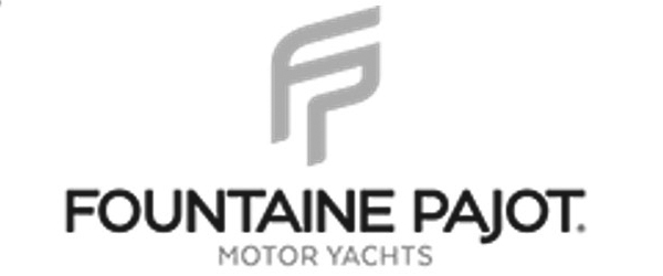 Fountaine Pajot Motoryachts