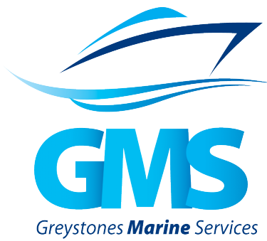 Greystones Harbour Marina Boatyard Marine Services and Facilities Boat lifting host maintenance